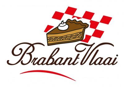 Brabant Vlaai