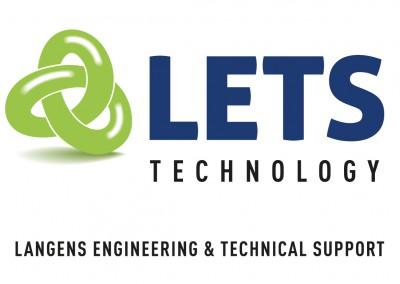 Lets Technology