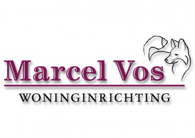 Marcel Vos Woninginrichting