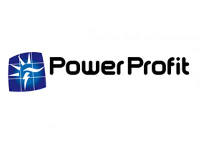 PowerProfit