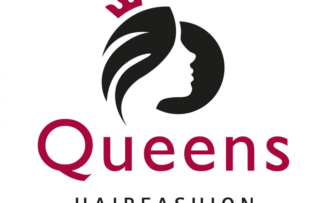 Queens Hairfashion