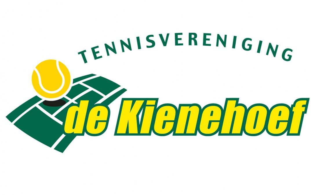 Tennisvereniging de Kienehoef