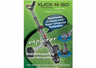 Advertentie KlickNGo